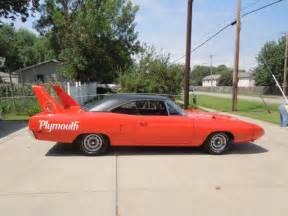 plymouth superbee classic car 1970 plymouth superbird and 1971 dodge