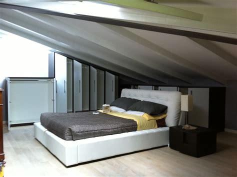 armadi per mansarda fai da te mobili per mansarda legno design casa creativa e mobili