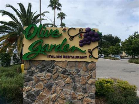 Olive Garden Homestead by Olive Garden