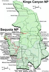 best 25 sequoia national park ideas on