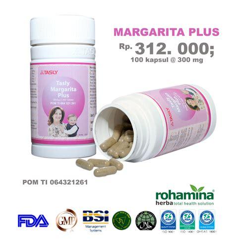 Obat Herbal Untuk Mengatasi Haid Tidak Lancar obat haid tidak teratur alami obat haid tidak teratur