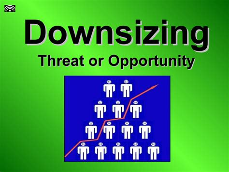 downsizing definition downsizing task 2750