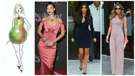 pear shaped celebrities celebrity pear shape style your shape pear shaped body