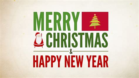Happy Christmast 8 pictures merry happy new year