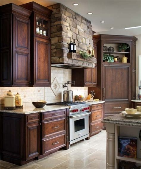 range ideas kitchen kitchen range design ideas kitchen range design