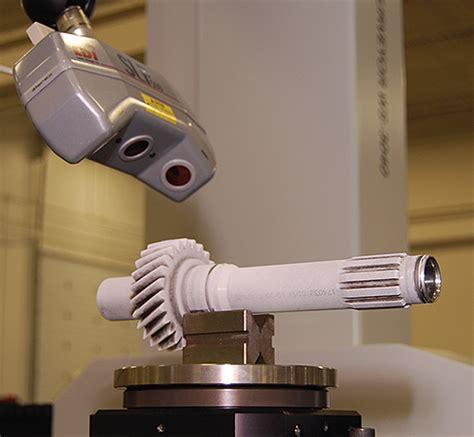 laserscanner layout 3d scanning brings extinct parts back