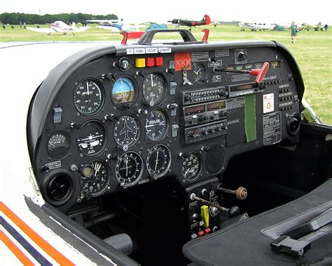 flight instruments wikiwand