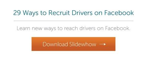 Driver Recruiter by The Driver Recruiter S Guide To Randall Reilly