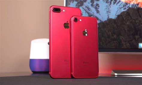 l iphone 7 et l iphone 7 plus ont 233 t 233 les smartphones les plus populaires au premier trimestre