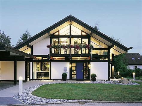 prefabricated house plans modular home pricing and plans 171 unique house plans