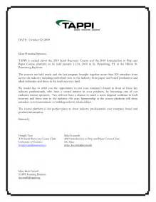 event sponsorship request letter template best photos of event sponsorship letter event