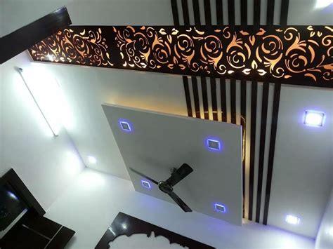 Mdf Ceiling Designs by Jaipur Interiors False Ceiling