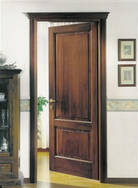 porte in massello per interni finextra riccione finestre persiane ed oscuranti