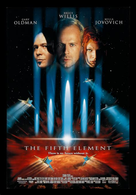 Watch Fifth Element 1997 Full Movie Celebrate The Holiday And Watch The Ultimate Christmas Movie The Fifth Element The Geek