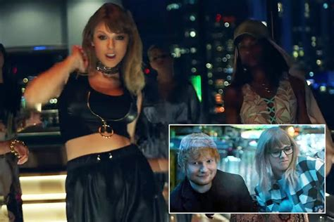 taylor swift end game song lyrics taylor swift end game video and lyrics how do future and