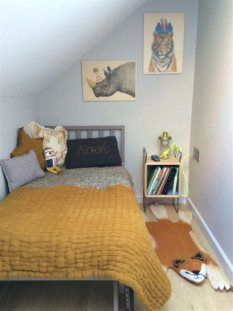 137 best images about bedroom on pinterest philosophy furniture design and roberto cavalli 137 best images about big kid bedrooms on pinterest