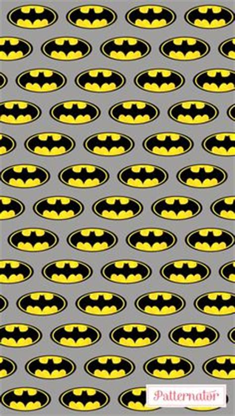 printable lego wrapping paper free batman background printable great pattern for party
