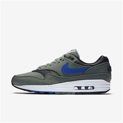 Nike Airmax One 1 0 A nike air max 1 premium s shoe nike dk