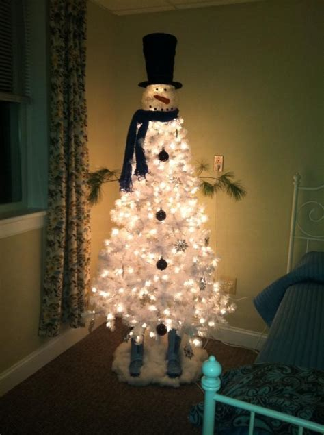 cracker barrel snowman tree topper snowman tree with boots snowman tree artist responsible for this