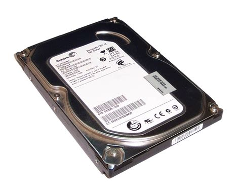 Hardisk Seaget 320gb hp 586969 001 320gb 7200rpm sata 3 5 quot disk drive