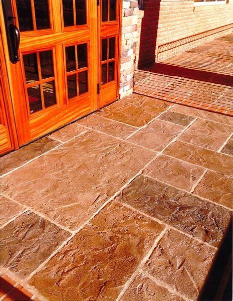 sunstone sundek concrete coatings  concrete repair