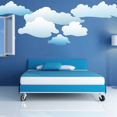 homebyme teaser 3d home design software homebyme teaser 3d home design software 100 3d home