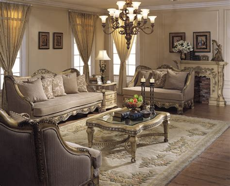 Living Room Collections by Landfair On Furniture Design Trends Beautifully
