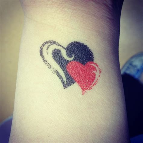love on wrist tattoo tattoos designs ideas and meaning tattoos for you