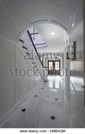 interior design foyer area royalty free stock image white foyer interior staircase front door luxurious house