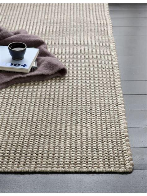 skandinavische teppiche 17 migliori immagini su skandinavische teppiche su
