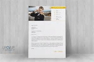 Cover Letter For Cabin Crew by Cabin Crew Resume Template Upcvup