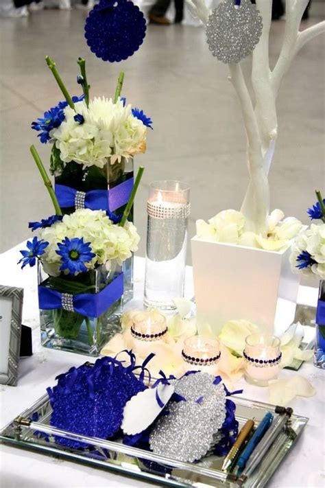 Square Vase Centerpiece Ideas by 1125 Best Square Rectangle Vase Centerpiece Ideas Square