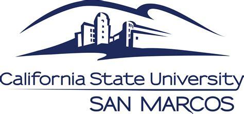 Csusm Calendar Csu San Marcos Presents For Mental Health