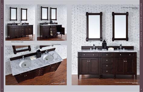 dallas bathroom showroom largest dallas bathroom vanity showroom james martin