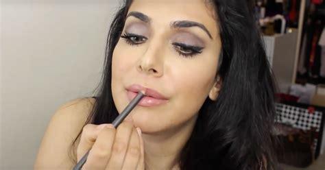 hair makeup artist dubai abu dhabi uae bridal and makeup artist jobs in dubai uae saubhaya makeup