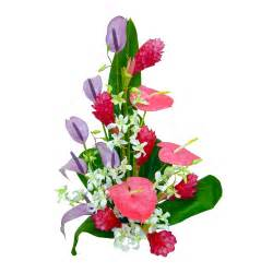 Flowers Delivery Usa - lahaina orchid tropical hawaiian flowers hawaiian flowers amp tropical flowers deliver