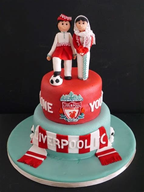 Wedding Cake Liverpool of wedding cakes and more in ipoh malaysia