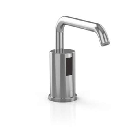 Plumbing Distributors by Toto Tes100da At Decorative Plumbing Distributors Plumbing Distributor Serving The Fremont
