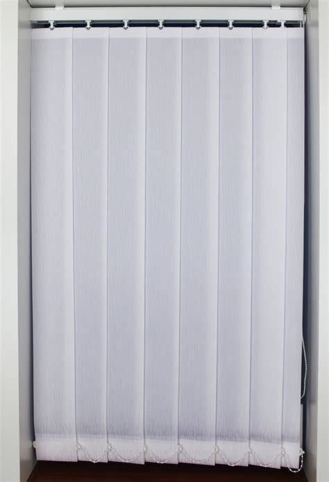 vertical curtain blinds peony white vertical blinds woodyatt curtains
