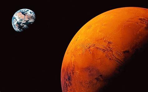 imagenes reales planeta marte cosas que no sab 237 as sobre marte m 225 s fotos reales taringa