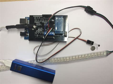 arduino code generator persistence of vision arduino code generator arduino