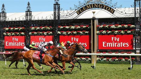 emirates racing stakes day archives races au 750 bonus bet races