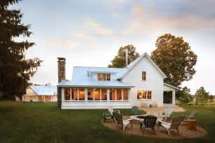 26 farmhouse exterior designs ideas design trends