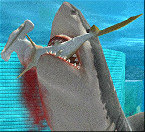jaws full version software jaws unleashed game pc download full version mediafre and