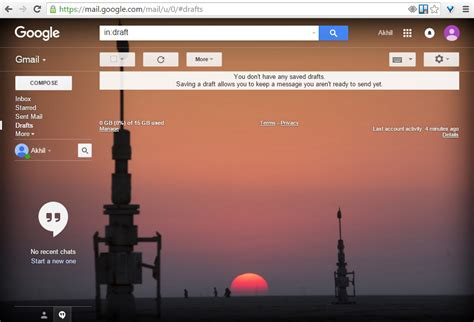 themes google star wars complete list of star wars easter eggs on google products