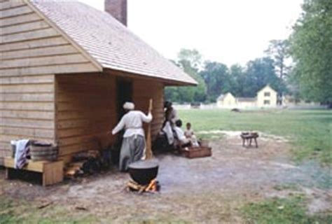Southern Planters Considered Their Slaves To Be by Carolina Civil War Sesquicentennial