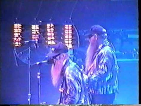 Zz Top Pch - zz top pch lyrics