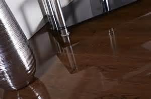 High Gloss Laminate Flooring Vintage Oak High Gloss Laminate Flooring