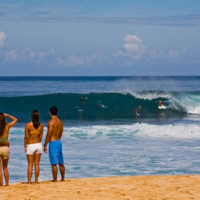 north shore oahu | go hawaii