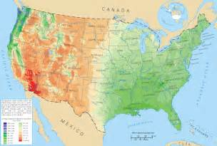 map of eastern us rivers usa geografie america de amerika reisef 252 hrer